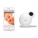 iBaby Monitor M6S - best baby monitors