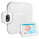 Angelcare AC517 - best baby monitors