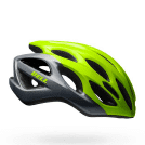 Bell Helmets Draft MIPS - best bike helmet
