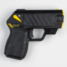 Taser Pulse+ - best stun gun