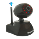 Zebora 960P by Zebora Group - best pet camera
