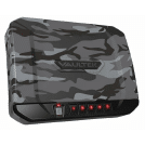 Vaultek VT10i - best handgun safe
