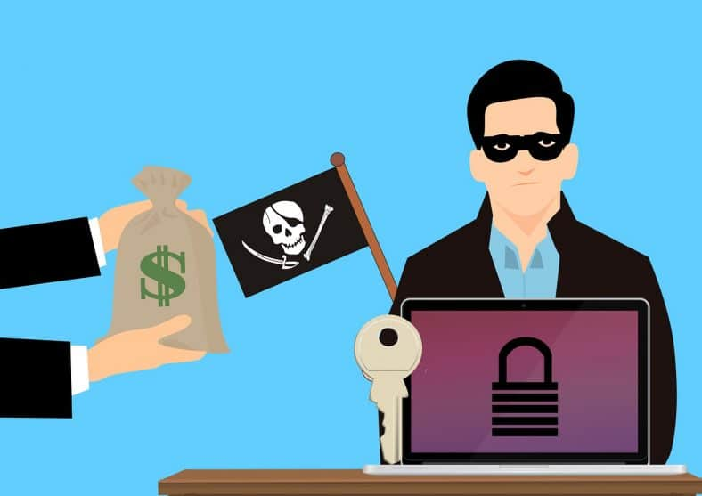 22 Shocking Ransomware Statistics for Cybersecurity in 2021