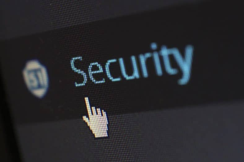 30 Practical Cybersecurity Statistics to Be Wary of in 2021