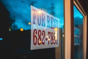30 Interesting Rental Statistics