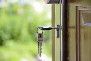 30 Useful Housing Statistics You Should Know FI