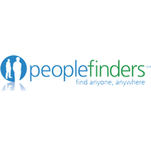 005. PeopleFinders x268