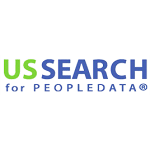 010. US Search