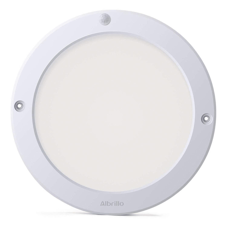 Albrillo Ceiling Light Motion Sensor