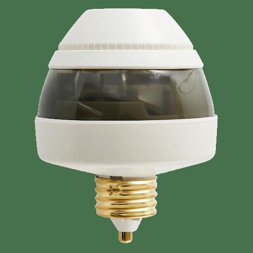 First Alert Motion Sensing Light Socket