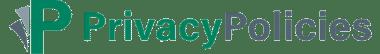PrivacyPolicies Logo PNG