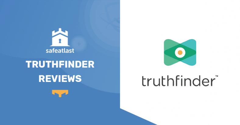 Truthfinder Reviews