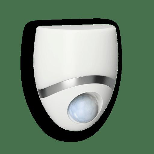 Wislight Motion Sensing Night Light