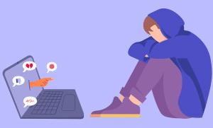 21 Devastating Cyberbullying Statistics to Be Mindful Of