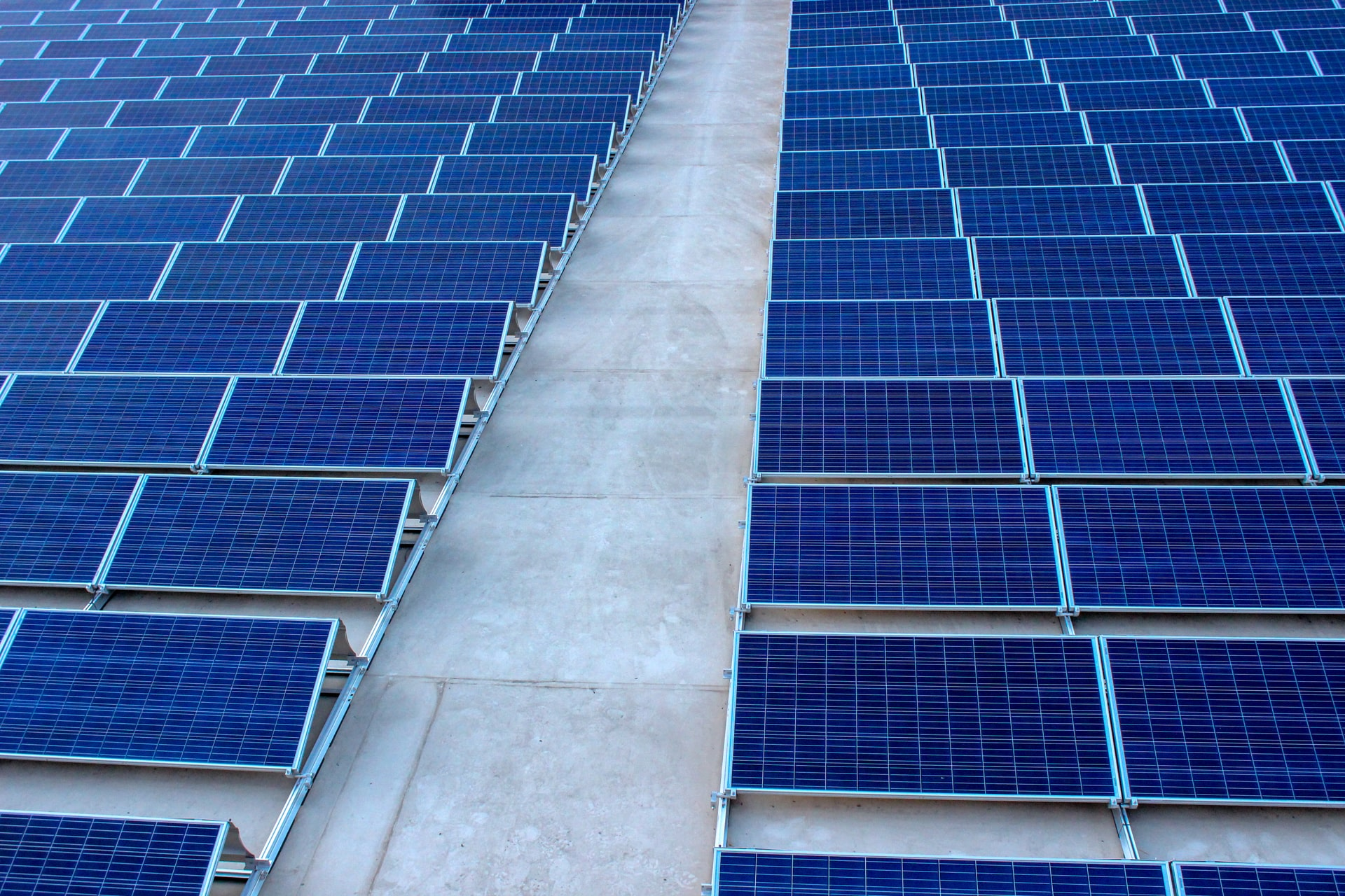 22 Hopeful Solar Energy Statistics to Excite You in 2021