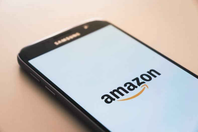 29 Intriguing Amazon Statistics You Should Know in 2021