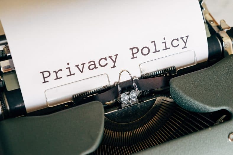 30 Astounding Internet Privacy Statistics in 2021