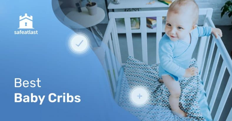 The Best Baby Cribs Of 2021