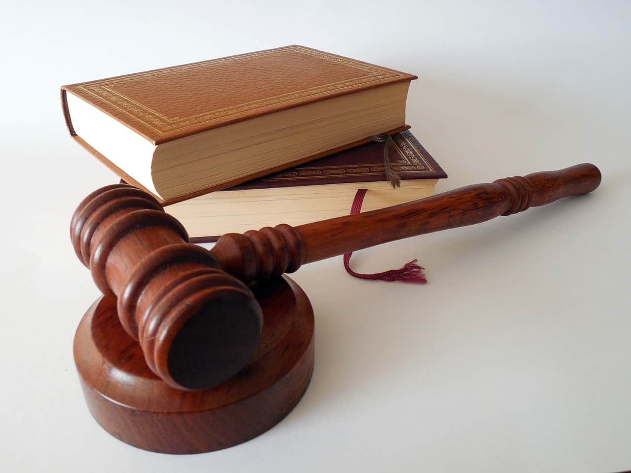 25 Interesting Lawyer Statistics You Should Know About