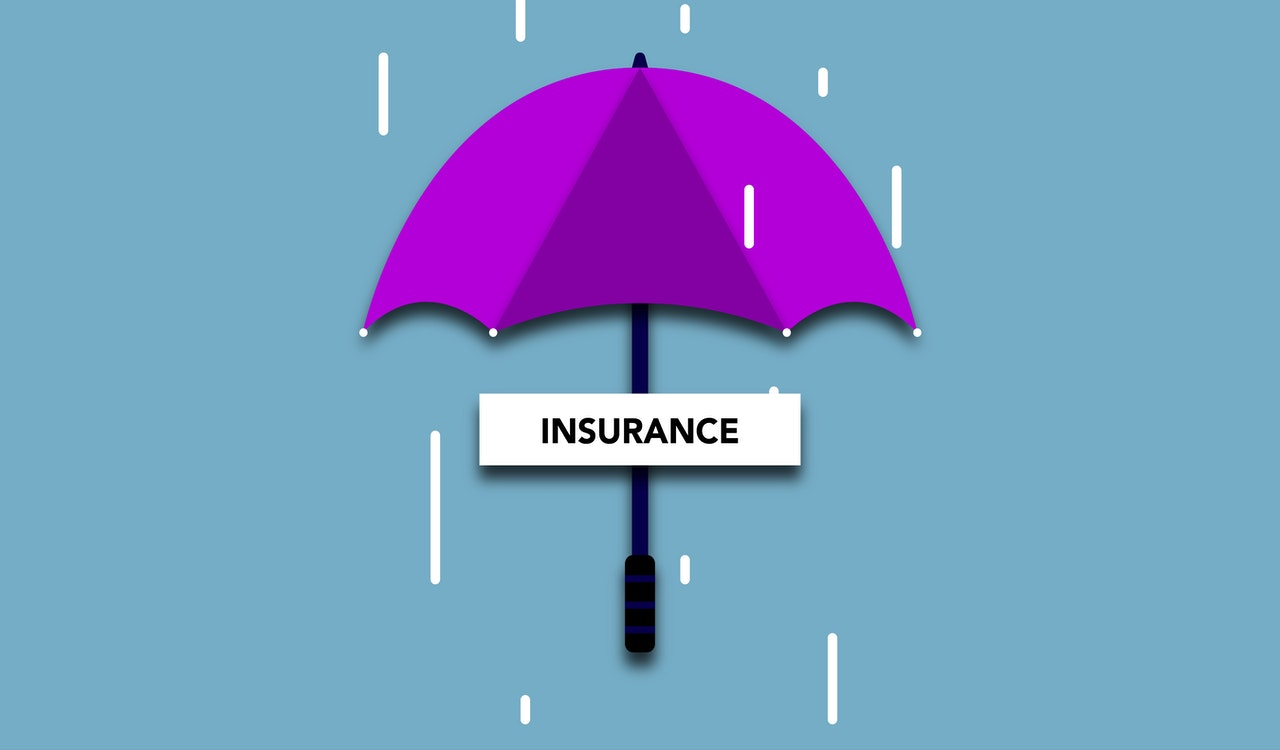 25 Reliable Life Insurance Statistics for Your Peace of Mind (4)