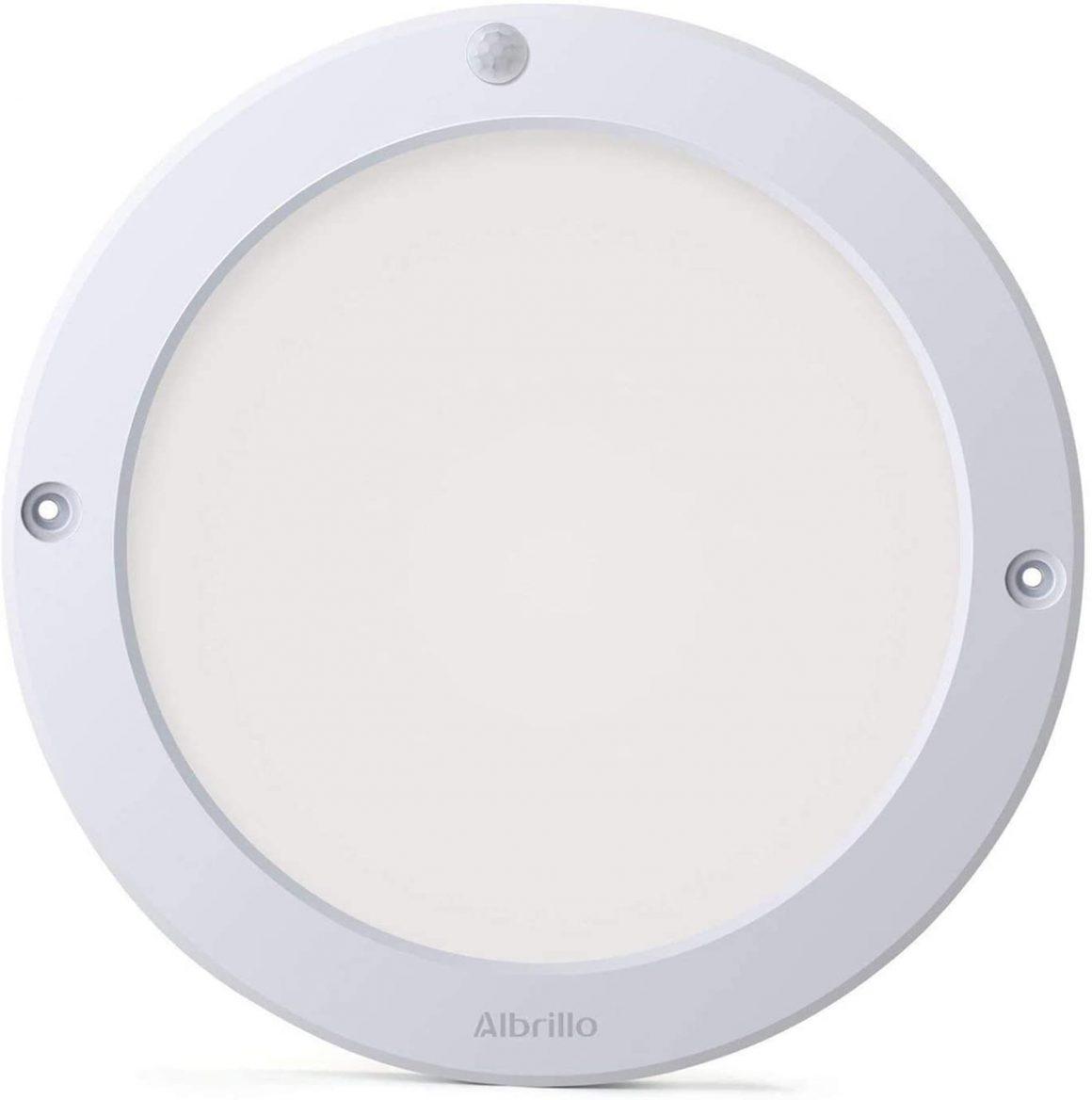 Albrillo LED Light