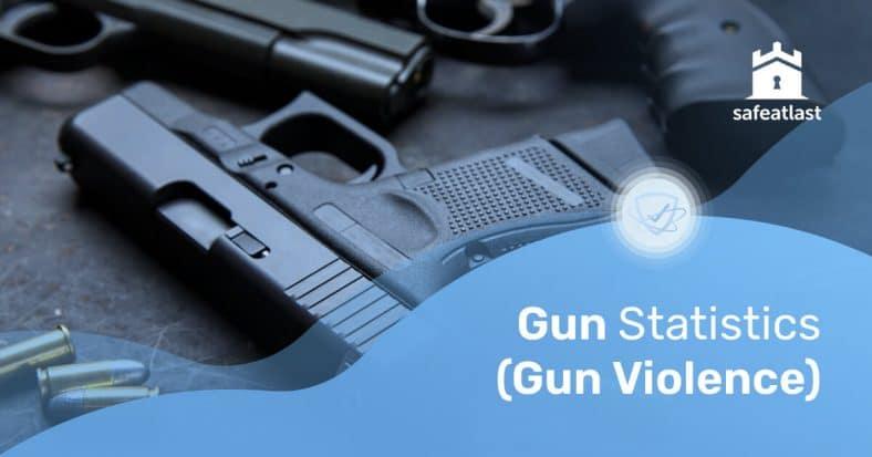 Gun-Statistics-Gun-Violence - 2021