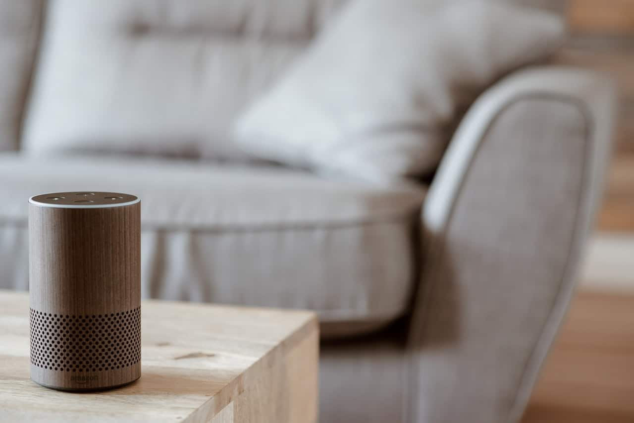 Incredible Amazon Alexa Statistics You Need to Know in 2021