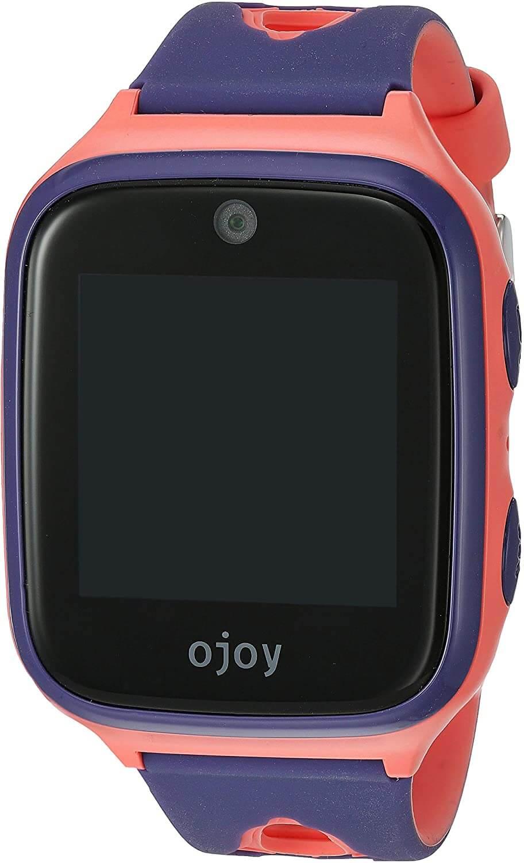Ojoy A1 Kids Smart Watch