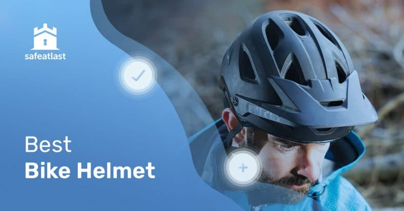 Find the Best Bike Helmet to Protect Your Noggin