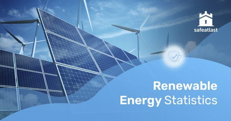 Renewable-Energy-statistics-IG - 2021