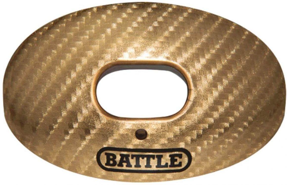 Battle Sports Carbon