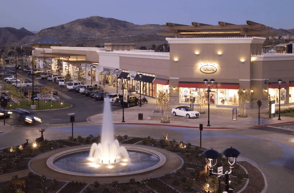 Corona-California-safest-cities-in-california
