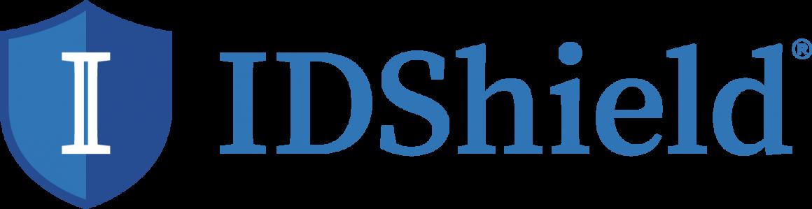 IDShield