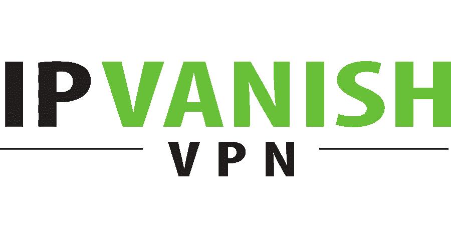 IPVanishVPN Logo