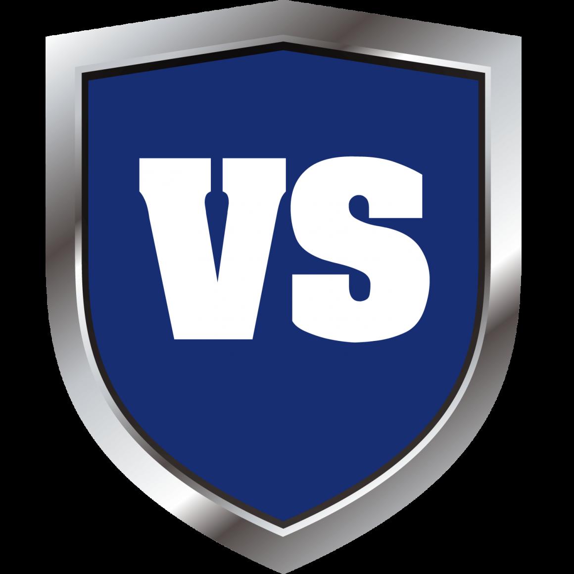 Vodoo Shield