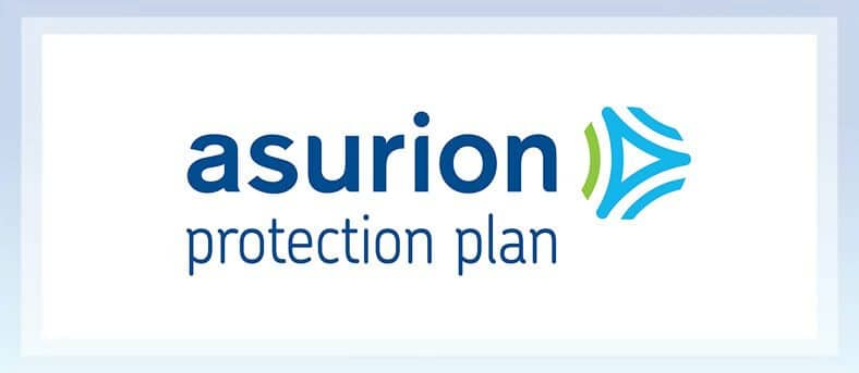 Asurion-Protection-Plan Review