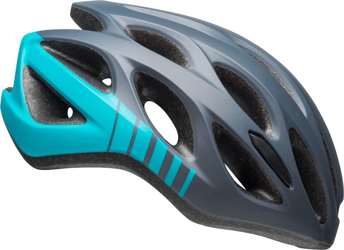 Bell Draft Bike Helmet