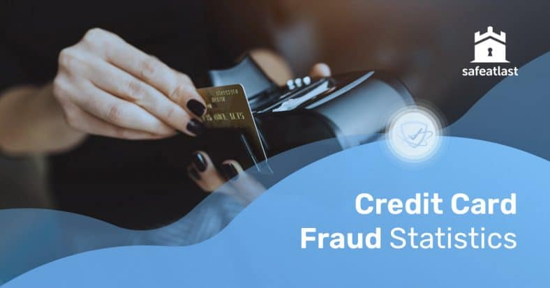 Credit-Card-Fraud-Statistics