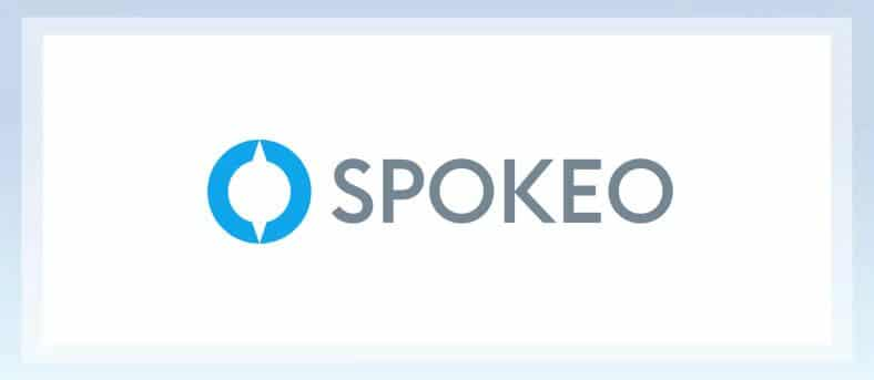 Spokeo-Review