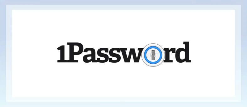 1Password-Review