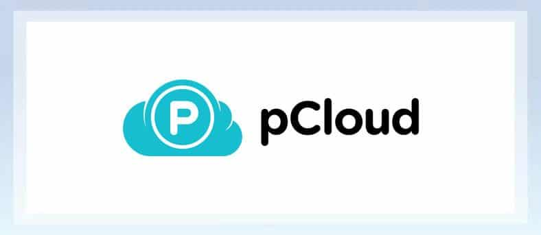 Pcloud-Review