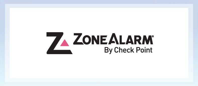 Zonealarm Review