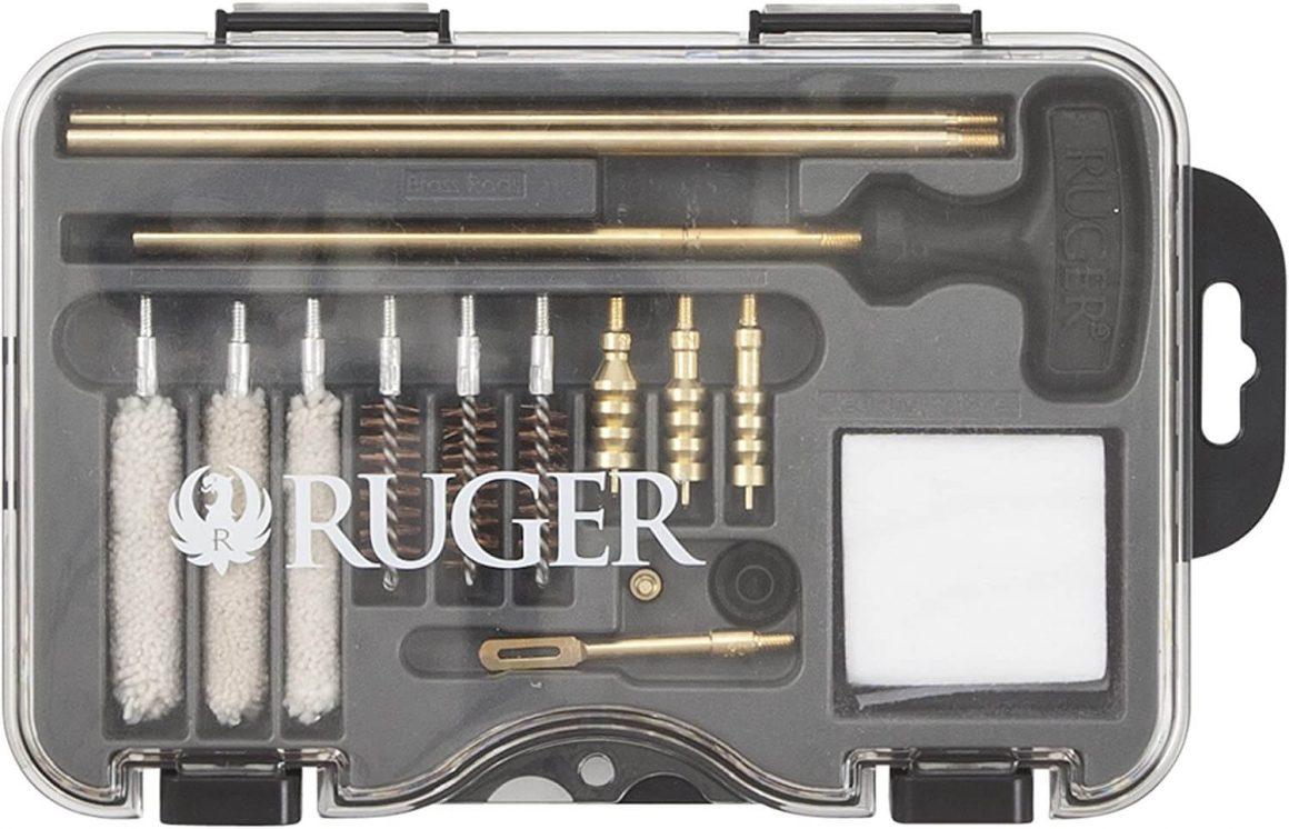 Allen Company Ruger