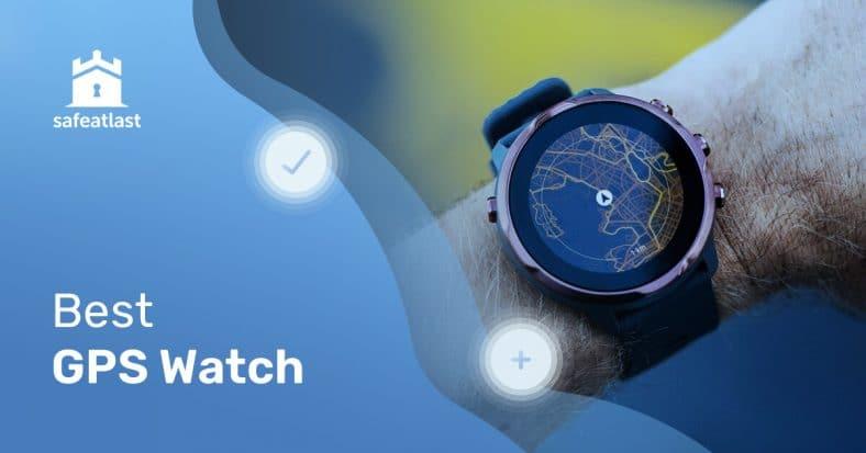 Best-GPS-Watch