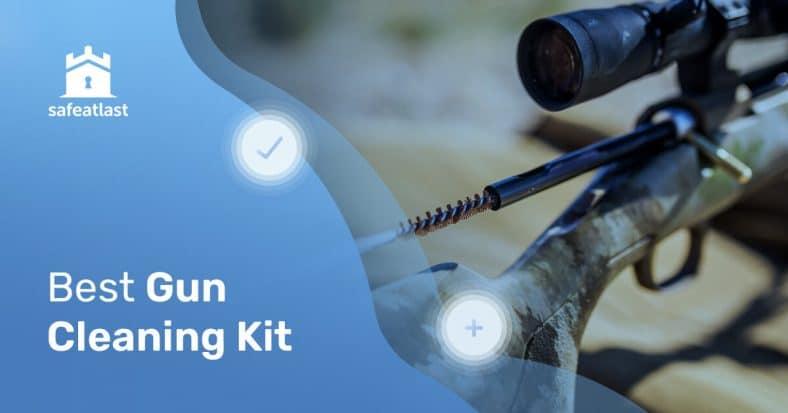 Best-Gun-Cleaning-Kit