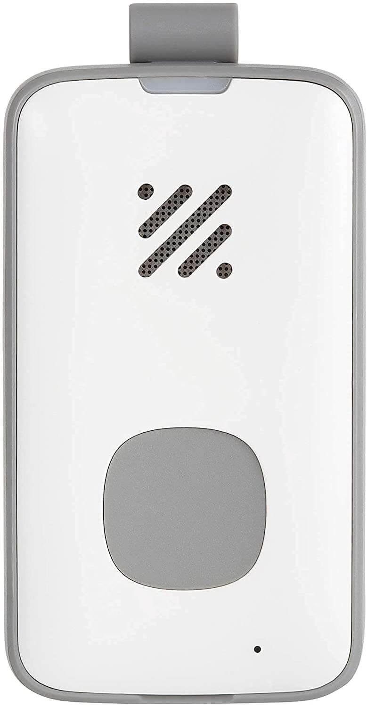 LifeStation Mobile 4G