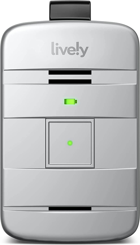 Lively Mobile Alert Device