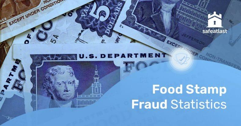 Food-Stamp-Fraud-Statistics