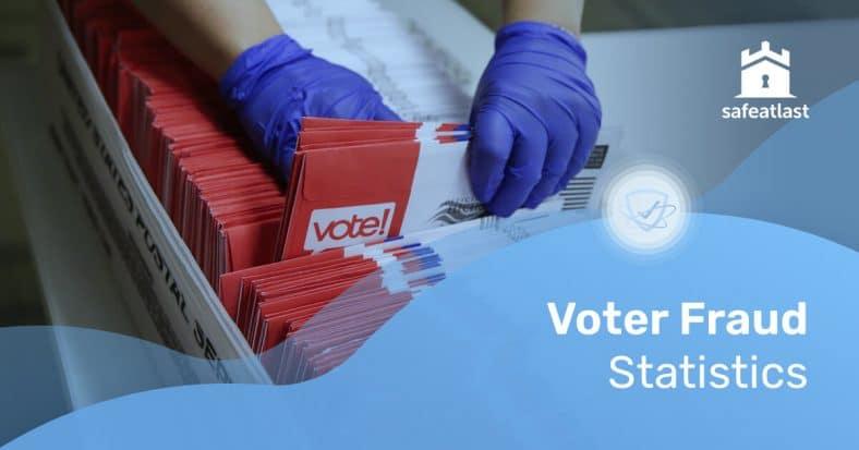 Voter-Fraud-Statistics