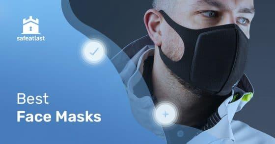 103-Best-Face-Masks